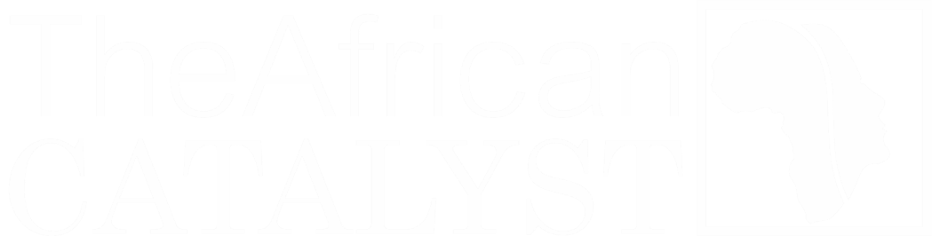 The African Catalyst