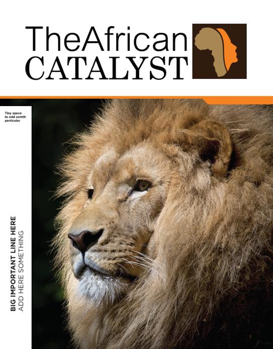 TAC-Magazine-Image