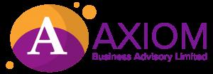 Axiom-Logo-PNG[31187]