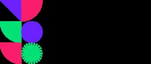 Best+3+Minutes+logo+black